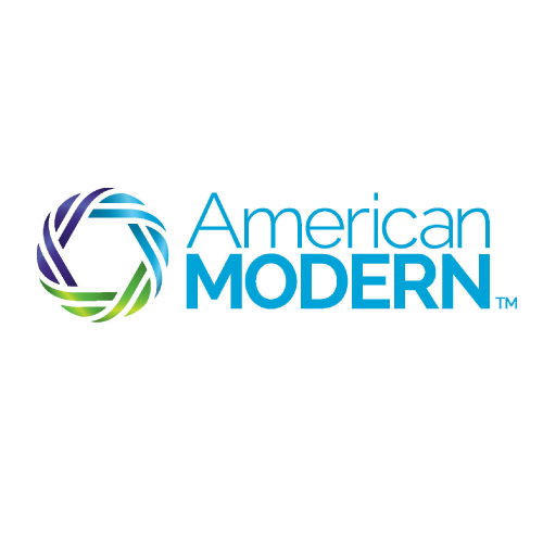 Carrier-American-Modern (1)