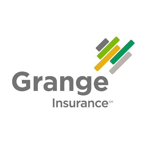 Carrier-Grange-Insurance (1)