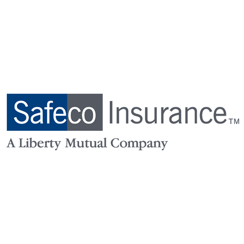 Carrier-Safeco-Insurance (1)