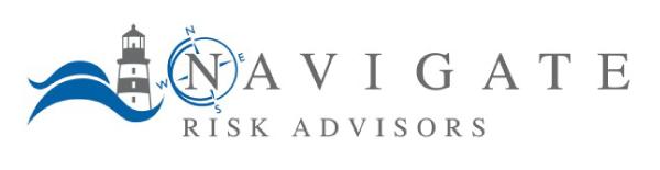 Navigate Risk Advisors